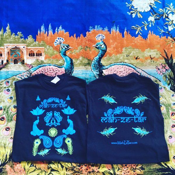 mah-ze-tar-tshirts